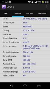 Screenshot_2013-11-11-08-27-03