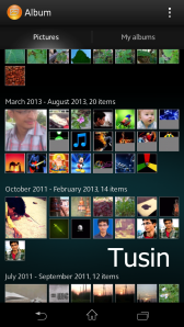 Screenshot_2013-11-11-09-39-26