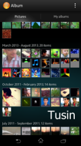 Screenshot_2013-11-11-09-39-26