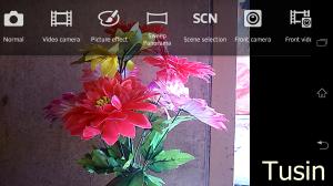 Screenshot_2013-11-11-10-34-05