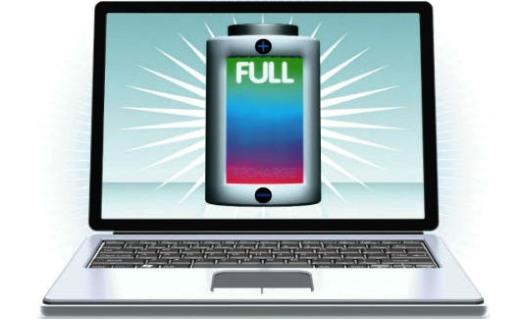 laptop-battery-tusin.wrodpress.com