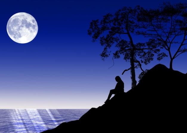 moongirl, চাঁদ বালিকা, চাদঁ, চাঁদের মেয়ে, চাঁদ কন্যা