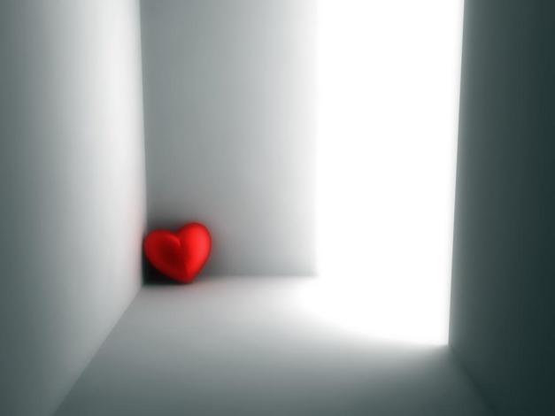 Love-Corner
