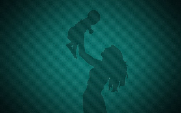 mother-and-baby-digital-art-hd-wallpaper-1920x1200-961