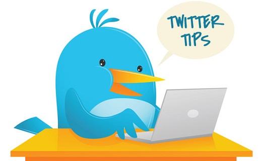 twitter-tips1