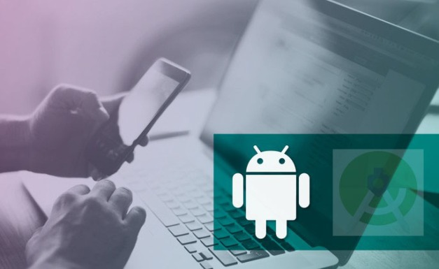 android studio-techshohor